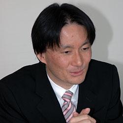JPNIC会員企業紹介 - JPNIC